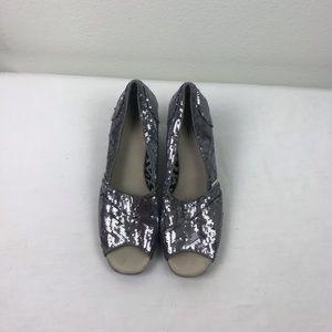 Women heels.